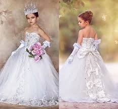 49 best mother and daughter images on pinterest flower girls