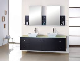 bathroom amazing robern medicine cabinets with wall mount