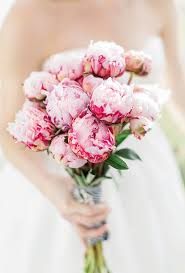 wedding flowers pink pink wedding bouquet ideas brides