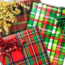 christmas wrapping paper sale plaid christmas wrapping paper christmas wrapping paper hobby