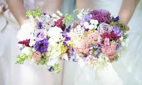 wedding flowers on a budget uk modern concept cheap wedding flowers bulk with ca flowers