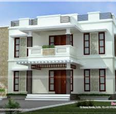 Beautiful Home Design Flat Roof Style Kerala Home Design And Beautiful Home Designs Inside Beautiful Home Designs In Pakistan