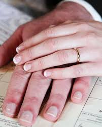 kate wedding ring royal wedding 2011 prince william has put a ban on band daily