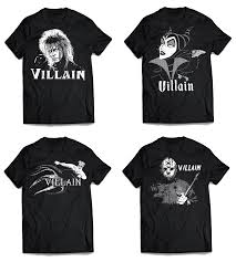 chester the jester spirit halloween the blot says the villain x shirts t shirt collection