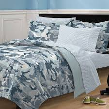 Comforters On Sale Best Cheap Childrens And Teen Twin Boy Or Bedding Set