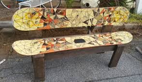 Typical Seating Height by Bench Park Bench Dimensions Beautiful Park Bench Dimensions Cast