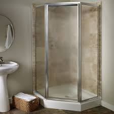 Bathroom Tub Shower Doors Tub Shower Doors American Standard