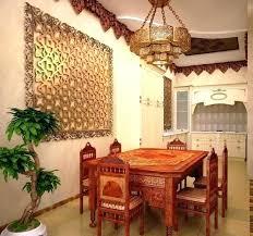 moroccan home decor and interior design moroccan home decor interior ideas design and surprising photo the