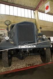german opel blitz truck file opel blitz tank truck jpg wikimedia commons