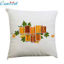 thanksgiving bubble letters online get cheap thanksgiving pillows aliexpress com alibaba group