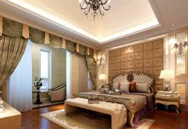 Decorated Master Bedrooms by Bedroom Ideas Marvelous Luxury Master Bedrooms 2017 Renovate