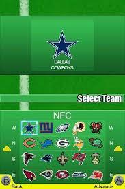 Wii Backyard Football by Backyard Football User Screenshot 11 For Ds Gamefaqs