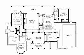 architecture design plans architectural design plans semenaxscience us