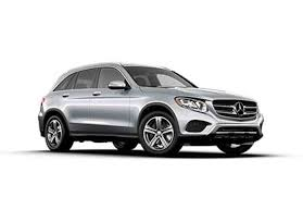 mercedes glk lease 2018 mercedes glc300 suv monthly lease deals specials ny nj