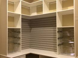 custom closets storage solutions peoria az adding a mud room into your home is one of the current trends of our time