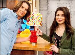 icarly gummy bear l all the stuff you desperately wanted when you watched icarly and