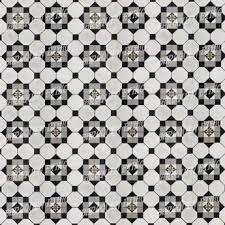 Tile Floor Texture Second Life Marketplace Gbbt Victorian Mosaic Tile Floor
