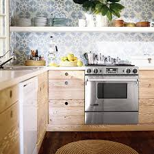 unfinished wood kitchen cabinets kitchen trends wood cabinets apartment therapy