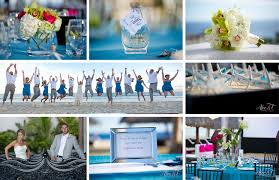 destination wedding favors it is all about details when planning a destination wedding in