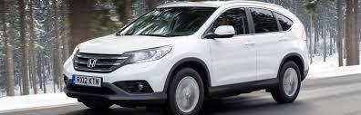 honda crv for sale mn why buy certified pre owned used cars buerkle honda in st