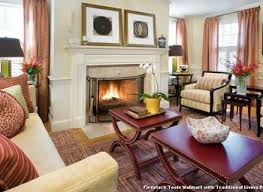 best colour combination for living room best colour combination for living room nurani org