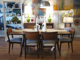 dining room contemporary round dining room tables round dining