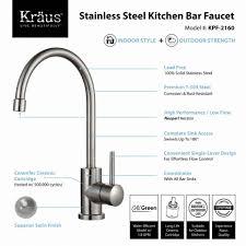 Kitchen Faucet Diverter Scintillating Kohler Faucet Aerator Removal Ideas Best