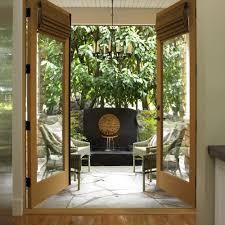 home home interior design llp asian inspired interior design