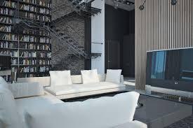 Industrial Home Design Industrial Home Design Home Design Ideas