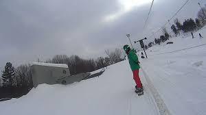 backyard terrain park skiing backyard design