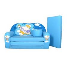 canap enfant petit canapé enfant canape sofa enfant 2 places convertible