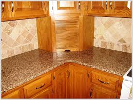 Best Material For Kitchen Cabinets In Kerala Cabinet  Home - Best material for kitchen cabinets