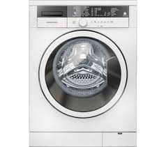 buy grundig gwn37430w 7 kg 1400 spin washing machine white