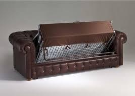 sofa matratze schlafsofa design die bequeme und funktionale sofa ideen