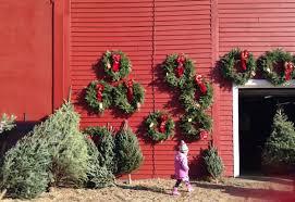 wreaths jpg