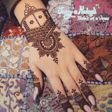 die besten 25 henna tattoo wien ideen auf pinterest henna