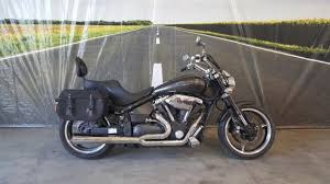 yamaha warrior motorcycles for sale in tennessee