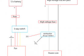 daisy chain wiring diagram electric baseboard heaters wiring