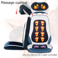 Massage Pads For Chairs Online Get Cheap Care Home Chairs Aliexpress Com Alibaba Group