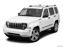 a buyer u0027s guide to the 2012 jeep liberty yourmechanic advice