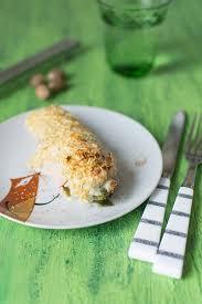 cuisiner des endives recette d endives au jambon gratinées chicon gratin stella