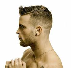 hairstyles for men for a forty yr old 40 mens short hairstyles 2015 2016 mens hairstyles 2018