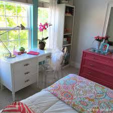Modern Teen Furniture by Turquoise Teen Bedroom Abitidasposacurvy Info