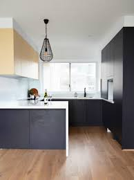 competitive kitchen design kitchen renovations sydney competitive prices huge range