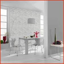 papier peint cuisine moderne tapisserie de cuisine moderne lovely papier peint cuisine intissé