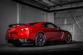 nissan sports car 2014 may 2014 nissan gt r sales 94 cars 2009gtr com