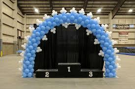 balloon arches balloon arches utah balloon creations