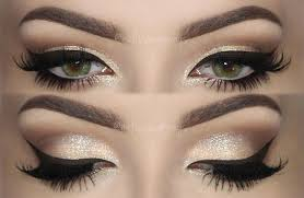 how to get carrie underwood eye makeup archives az zambia com
