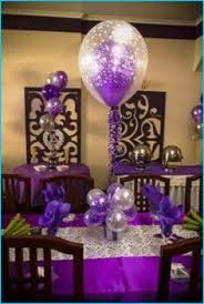 21st Party Decorations Cool 21st Birthday Party Themes Ideas Homebuilddesigns Pinterest