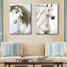 100 horse decorations for home online get cheap horse